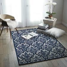 Nfm Area Rugs Flooring Breathtaking Nourison Rugs For Floor Decoration Ideas