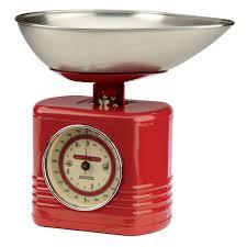 modern kitchen scales red kitchen scales modern kitchen scales