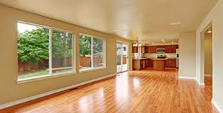 flooring jacksonville laminate flooring jacksonville one touch