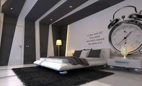 living room attics and lofts stunning cute and fresh attic