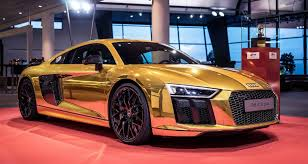 price of an audi r8 v10 2018 audi r8 v10 plus redesign review and price