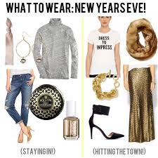 what to wear for new year party wear for new years plus size prom dresses