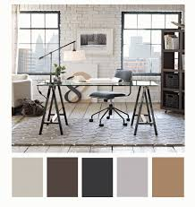 Design Inspiration Home Office Kalabas Design Studio