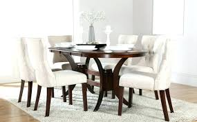 dining room sets for sale oval dining room table set chelier oval dining room table set with
