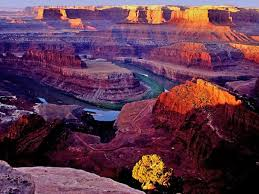 Utah travel times images 37 best canyonlands national park images national jpg