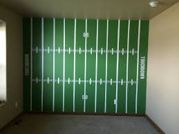 259 best boys rooms images on pinterest football bedroom