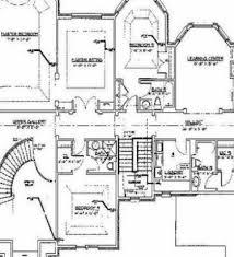 luxury mansions floor plans 28 mega mansion floor plans luxury florida mega custom luxury