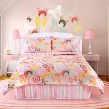 15 charming butterfly themed u0027s bedroom ideas rilane
