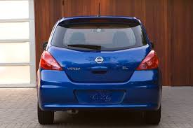 nissan versa gear shift stuck 2012 nissan versa warning reviews top 10 problems you must know