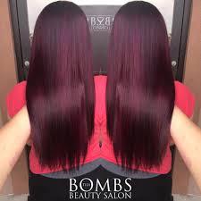 tha bomb u0027s beauty salon home facebook
