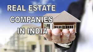 top 5 real estate companies in india youtube
