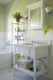 lime green bathroom ideas lime green bathroom countryboy me