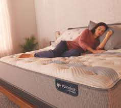 Serta Icomfort Bed Frame Serta Icomfort Mattresses Gel Memory Foam Or Hybrid
