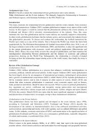 how to write a title page for a research paper research paper complete parts fairburn
