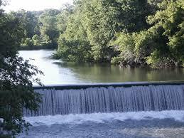 Iowa rivers images Manchester iowa news jpg