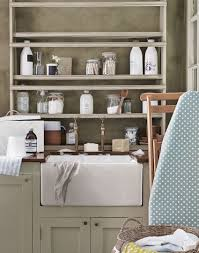 Laundry Room Storage Units Utility Rooms Can Look Great Don T Store All Your Lotions And