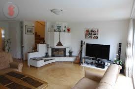Wohnzimmer 20 Qm Einrichten Funvit Com Graue Landhausküche