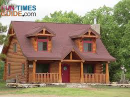 How To Build A Solid Wood Door Before You Buy A Front Door For Your New Log Home Some Reasons