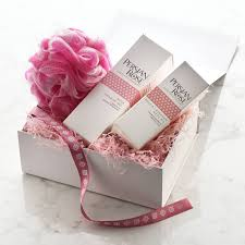 25 off indulgent bath shower gift set by persian rose