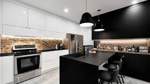 Kitchen Design Hamilton Hamilton Chch Morning Live News Paragon Kitchens