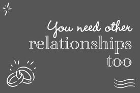 Seeking You Re Not Married 19 Things Your Marriage Counselor Knows About Your Relationship