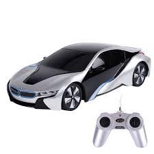 concept bmw i8 rc toys for everyone bmw i8 innovative cams