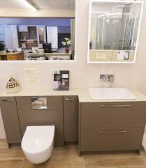 Bathroom Design Southampton New Bathroom Displays Showroom Design Service Dibden Purlieu