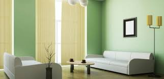 interior color trends for homes top house color trends for 2015 commercial residential painters