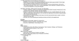 resume wonderful design ideas resume template for teachers 1