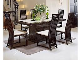 Discount Dining Room Chairs Sale by Amusing Dining Table And Leather Chairs Sale 36 In Discount Dining