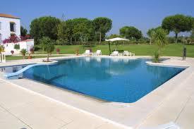 country property for sale near sevilla u2013 reference de911