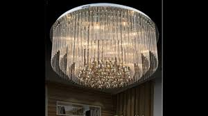 Best Place To Buy Ceiling Lights Ceiling Lights Buy Ceiling Ls Ceiling Lights Led