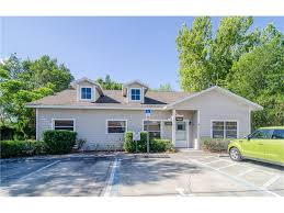 Longwood Florida Map by Real Estate For Sale 258 Short Ave Longwood Fl 32750 Mls