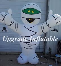 online buy wholesale custom inflatable figures from china custom