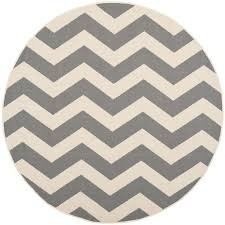 Indoor Outdoor Round Rugs 45 Best Rugs Images On Pinterest Cotton Rugs Area Rugs And Hand