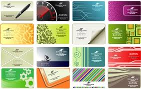 Free Business Card Maker Download Awesome Free Business Card Creator Download 38 In Creative