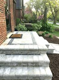 Paver Patio Designs With Fire Pit Fire Pit Repair U2013 Jackiewalker Me