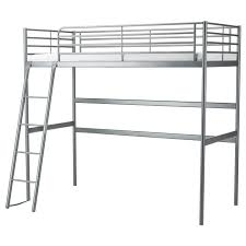 Ikea Hack Twin Bed With Storage Bed Frames Nordli Bed With Storage Review Ikea Nordli Bed Hack