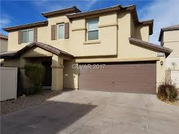 homes for rent in arbor view high area in las vegas