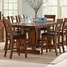 Farmer Furniture King Bedroom Sets Dining Room Tables Twin Cities Minneapolis St Paul Minnesota