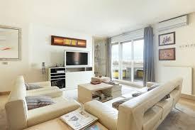 appartement avec 2 chambres magnifique appartement avec 2 chambres et terrasse à bercy