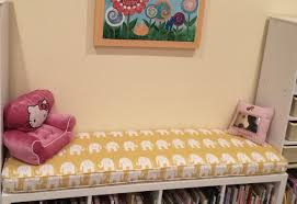Cushion Settee Bench Settee Bench With Storage Stunning Decor With Valerie