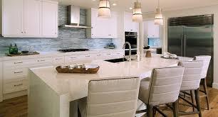 residence kalea bay luxury waterfront condominiums