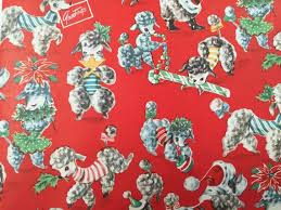 retro wrapping paper 232 best the goose and the hound vintage christmas wrapping