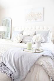 352 best master bedroom images on pinterest bedroom ideas
