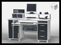 mobilier de bureau mulhouse mobilier de bureau mulhouse 100 images de bureau mulhouse 0
