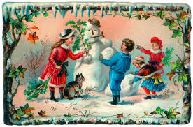 images of victorian christmas cards how to christmas victorian christmas
