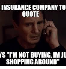 Liam Neeson Meme - 25 best memes about liam neeson quote taken liam neeson