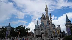 halloween horror nights hurricane matthew hurricane irma preparations at walt disney world magic kingdom