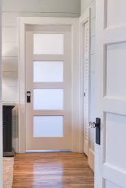 mobile home interior doors for sale lowes solid door prehung interior doors menards